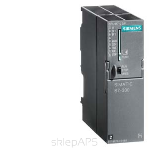 SIMATIC S7-300 CPU 319-3 PN/DP EPUB