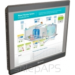 Panel HMI MT8150XE - MT8150XE