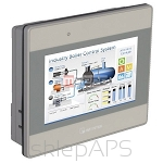 "panel HMI 4.3"" TFT LCD 480x272px - MT8050iE"