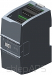 SIMATIC S7-1200, ANALOG OUTPUT, SM 1232, 4 AO, +/-10V, 14 BIT RESOLUTION, OR 0-20 MA, 13 BIT RESO... - 6ES7232-4HD32-0XB0